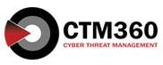 CTM 360